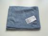 WBka8162 - Dámská/dětská pletená šála