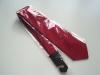 WBk8167 - Hedvábná kravata