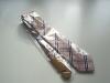 WBk8132 - Hedvábná kravata