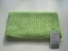 WBka8135 - Dámská/dětská pletená šála