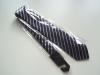 WBk8165 - Hedvábná kravata