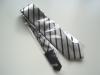 WBk8168 - Hedvábná kravata